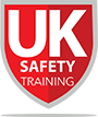 UK SAFETY TRAINING LTD